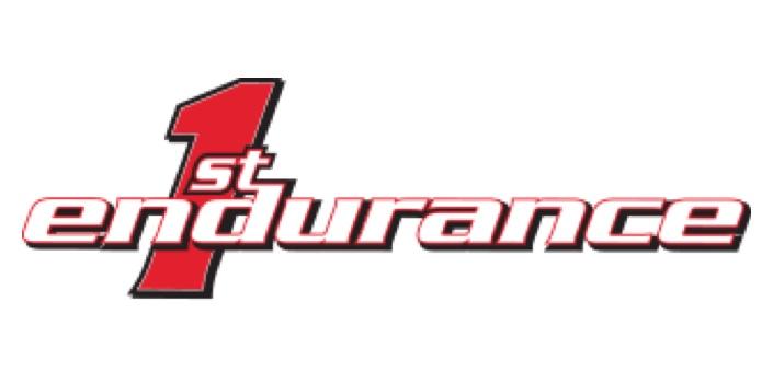 1st-endurance-logo