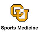 cu-sports-medicine-logo
