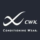 cw-x-logo