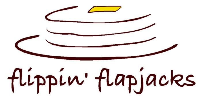 flippin-flapjacks-logo