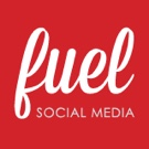 fuel-social-media-logo