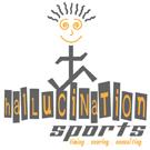 hallucination-sports-logo