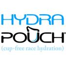 hydra-pouch-logo