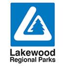 lakewood-parks-logo