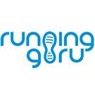 running-guru-logo