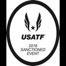 usatf-logo