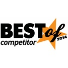 best-of-comeptitor-2014-logo_small