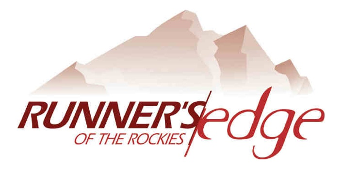 runners-edge-logo