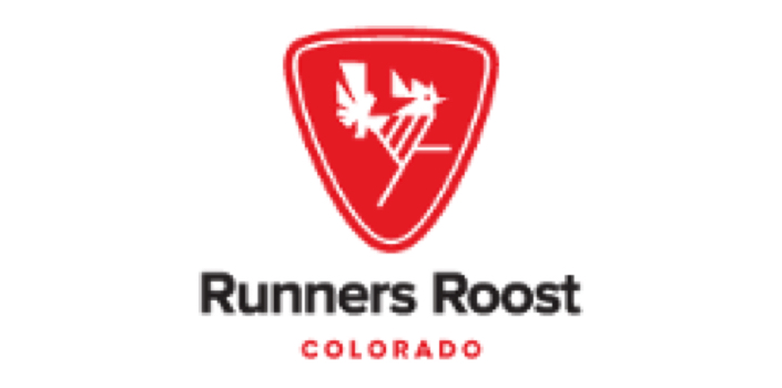 runners-roost-co-logo