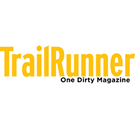 trail-runner-magazine-logo