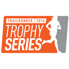 trail-runner-trophy-series_original