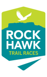 Rock Hawk Trail Race